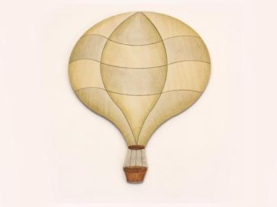 Med Balloon