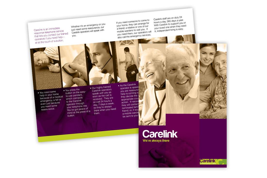 Carelink