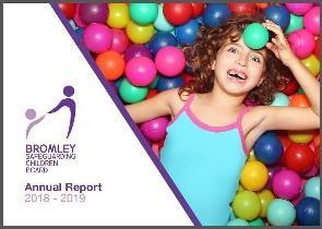Annual Report 201819